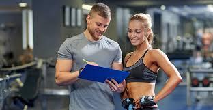Level <b>3 Fitness</b> Diploma (Personal <b>Trainer</b> / <b>Fitness</b> Instructor)