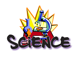 Image result for Science class clipart