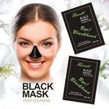 Beisiti Black head pore mask <b>очищающая маска</b> для <b>носа</b> ...