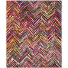 modern area rugs allmodern nantucket chevron rug home decorators rugs home decorating catalogs carpet pattern background home