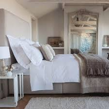bedroom master ideas budget: master bedroom ideas on a budget pinterest design
