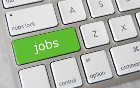 jobs portals at sigma recruitment employment making of job portal