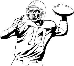 Small Picture Go Patriots in NFL Coloring Page Color Luna