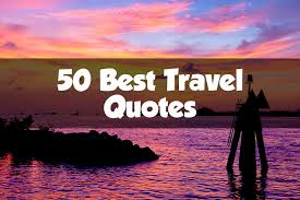 Funny Travel Quotes And Sayings. QuotesGram via Relatably.com