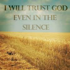 Image result for psalm 10 17