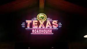 Texas Roadhouse, Citrus Heights - Restaurant Reviews, Phone ...
