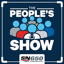 The People's Show