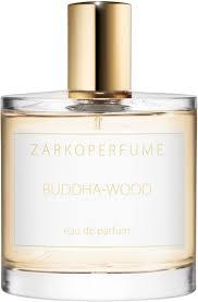 <b>Zarkoperfume Buddha Wood</b> Eau de Parfum 100 ml