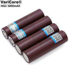 <b>18650 battery</b> li