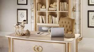 melodia home office furniture anastasia luxury italian sofa