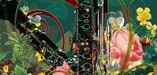 <b>Mozart</b> - <b>Clarinet Quintet</b> in A - Classic FM