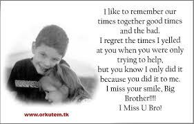 Funny Sister Quotes Miss You. QuotesGram via Relatably.com