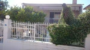 Sadaf`s Apartment (Греция Порто-Рафти) - Booking.com