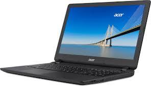 "15.6"" <b>Ноутбук Acer Extensa EX2540-593B</b> (NX.EFHER.079 ..."