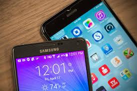 ban smartphones improve school grades digital trends ban smartphones improve student grades what do smartphone signal bars mean