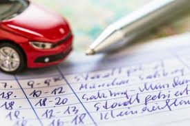Image result for business mileage automobile