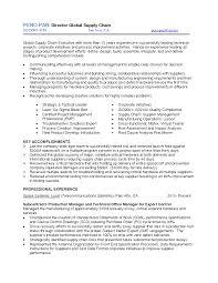 graduate resume logistics s logistics lewesmr sample resume resume logistics supply chain manager exles