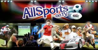 Image result for SPORT Channels M3U logo