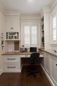 kitchen office area beckwith interiors beckwithinteriors