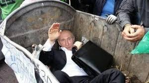 """Пример Хорошковского показал, что судебная система не желает """"жить по-новому"""", - журналисты - Цензор.НЕТ 7378"""