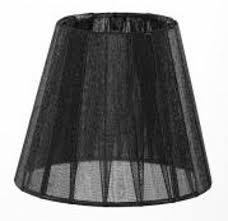 <b>Абажур MAYTONI LMP-BLACK-130 АБАЖУРЫ</b> купить в интернет ...