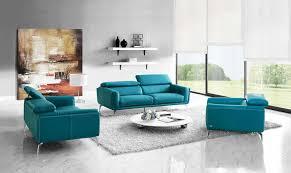 sprint leather sofa set cado modern furniture home decor blogs home decorators promo code cado modern furniture wing