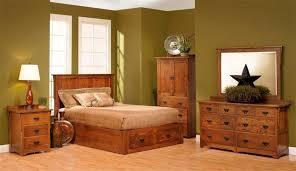 amish bedroom furniture plans amish wood furniture home