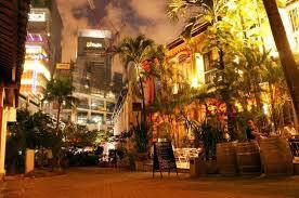 <b>Ice</b>-<b>Cold Beer</b>, Singapore - Cairnhill - Menu, Prices & Restaurant ...