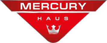 Отзывы о продукции Mercury Haus - Чики Рики