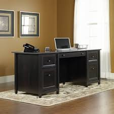 alluring home office desk unique furniture home design ideas with home office desk amusing home computer