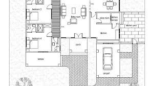 Ohene House Plan   Ghana Architects   Ghana House Plans   Ideas    Ohene House Plan   Ghana Architects   Ghana House Plans   Ideas for the House   Pinterest   House plans  Ghana and Architects