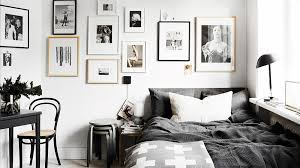 best black and white bedrooms on bedroom with 30 best black white decor ideas 19 bedroom awesome black white bedrooms black