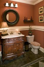 how to paint a small bathroom how much does it cost to paint a house exterior paint