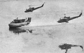 file pacv and hueys in the plain of reeds c1966 jpg file pacv and hueys in the plain of reeds c1966 jpg