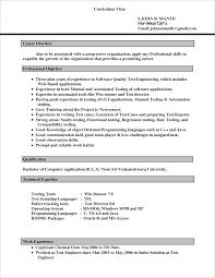 resume word format resume resume formats word  seangarrette coresume format on microsoft word     resume formats