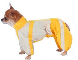 <b>Тузик Комбинезон</b> для собак <b>Пекинес</b> Д теплый купить по ...