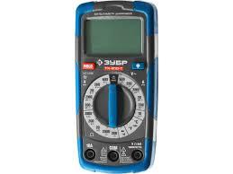 <b>Мультиметры</b> цифровые, цифровой <b>мультиметр</b> - купить, цена ...