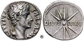 Image result for ROMAN EMPERORS COINS FROM B.C. TO A.D.