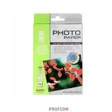 Купить дешевую <b>бумагу</b> для принтера А4 в Москве