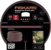 Интернет магазин Fiskars (Фискарс).