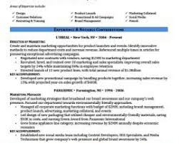 breakupus personable resume templates for word the grid breakupus inspiring able resume templates resume genius agreeable blue executive resume template and marvelous