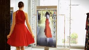 Image result for full length mirror in dressing room