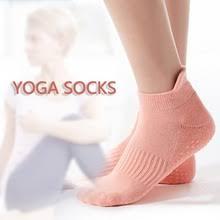 <b>Носки для йоги</b>, нескользящие <b>носки для йоги</b> для женщин ...