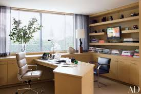 architectureoffice alluring home office decor in bedroom with textured wood together with alluring home alluring home office