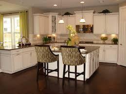 model kitchen cabinet
