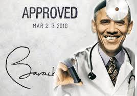 「obamacare」の画像検索結果