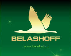 <b>Белашофф</b>