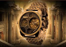 antique fashion casual men watches relogio masculino quartz watch antique fashion casual men watches relogio masculino quartz watch for men wristwatches gmt 2 zone time watch for men buy wristwatches designer wristwatches