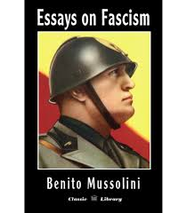 essaysfascism x jpg description essays on fascism