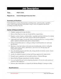 line cook resume objective samples cipanewsletter line cook skills line cook resume objective examples line cook job